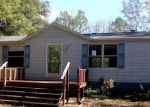 Foreclosed Home in Middleburg 32068 4830 KALMIA CIR - Property ID: 3556455