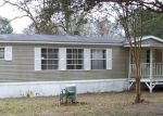 Foreclosed Home in Middleburg 32068 3485 DEVILWOOD ST - Property ID: 3556461