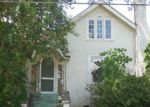 Foreclosed Home in Marianna 32446 2983 CALEDONIA ST - Property ID: 3556690