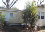 Foreclosed Home in Marianna 32446 4144 NORTH ST - Property ID: 3556691