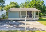 Foreclosed Home in Tampa 33612 2107 E POINSETTIA AVE - Property ID: 3557173