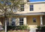 Foreclosed Home in Riverview 33579 12942 TRADE PORT PL - Property ID: 3557205