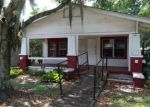 Foreclosed Home in Tampa 33605 3514 N 23RD ST - Property ID: 3557275