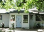 Foreclosed Home in Sebring 33875 610 ATKINS RD - Property ID: 3557465