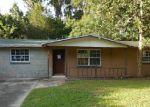 Brooksville 34601 FL Property Details