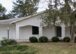 Foreclosed Home in Palm Coast 32137 60 FREEMONT TURN - Property ID: 3558889