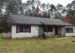 Foreclosed Home in Pensacola 32506 10200 AILERON AVE - Property ID: 3559446