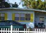 Foreclosed Home in Orlando 32805 1421 W KALEY ST - Property ID: 3560149