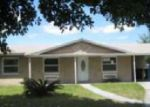 Foreclosed Home in Orlando 32811 4623 CEPEDA ST - Property ID: 3560169