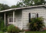 Foreclosed Home in Orlando 32804 901 NEUSE AVE - Property ID: 3560266