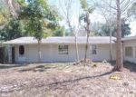 Foreclosed Home in Bradenton 34209 111 42ND ST W - Property ID: 3561161