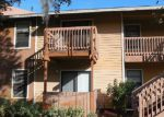 Foreclosed Home in Palm Harbor 34683 2350 CYPRESS POND RD APT 1814 - Property ID: 3561754