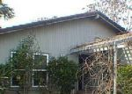 Foreclosed Home in Modesto 95358 1513 POUST RD - Property ID: 3562835