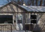 Foreclosed Home in Hammond 46323 3311 KENWOOD ST - Property ID: 3564415