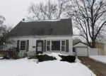 Foreclosed Home in Elkhart 46516 908 BAKER DR - Property ID: 3564426