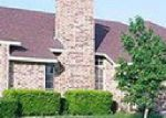 Foreclosed Home in Granbury 76048 3931 FRISCO CIR - Property ID: 3564588
