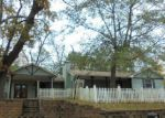 Foreclosed Home in Tyler 75701 2308 NEW COPELAND RD - Property ID: 3565028