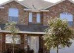 Foreclosed Home in San Antonio 78266 7306 TAMBURO TRL - Property ID: 3565653