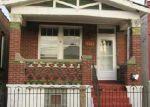 Saint Louis 63110 MO Property Details