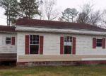 Foreclosed Home in Dalton 30721 3412 SULANE DR SE - Property ID: 3566361