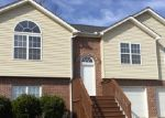 Foreclosed Home in Dalton 30721 3215 RAUSCHENBERG RD NW - Property ID: 3566368