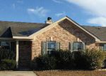 Foreclosed Home in Augusta 30906 3605 BREMEN DR - Property ID: 3567046