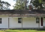 Foreclosed Home in Moultrie 31768 1012 5TH AVE SE - Property ID: 3567119