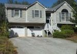 Foreclosed Home in Temple 30179 244 VILLA ROSA WAY - Property ID: 3567370