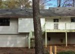 Foreclosed Home in Villa Rica 30180 4003 GOLFVIEW DR - Property ID: 3567384