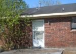 Foreclosed Home in Macon 31204 436 BLOSSOM AVE - Property ID: 3567449