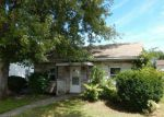 Foreclosed Home in Wilmington 19801 443 BETHUNE DR - Property ID: 3567532