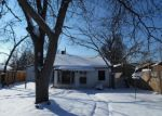 Foreclosed Home in Denver 80220 1737 TRENTON ST - Property ID: 3568203
