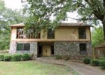 Foreclosed Home in Hot Springs Village 71909 950 HAMILTON DAIRY RD - Property ID: 3568377