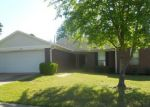 Foreclosed Home in Bryant 72022 3200 ANDREW DR - Property ID: 3568384