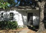 Foreclosed Home in Cabot 72023 301 N MONROE ST - Property ID: 3568509