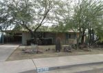 Foreclosed Home in Phoenix 85021 9047 N 3RD AVE - Property ID: 3568641