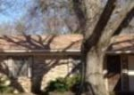 Foreclosed Home in Tyler 75708 4266 GALLION CIR - Property ID: 3569653