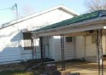 Foreclosed Home in Stantonville 38379 7538 HIGHWAY 142 - Property ID: 3569892