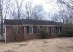 Foreclosed Home in Adamsville 38310 357 HICKORY ST - Property ID: 3569951