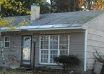 Foreclosed Home in Rome 13440 806 AMHERST DR - Property ID: 3569960