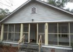 Foreclosed Home in Columbia 29203 1006 OAKLAND AVE - Property ID: 3570055
