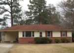 Foreclosed Home in Sumter 29150 509 ROBNEY DR - Property ID: 3570060