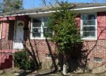 Foreclosed Home in Columbia 29203 613 DUKE AVE - Property ID: 3570066