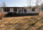 Foreclosed Home in Belton 29627 104 PINEHAVEN DR - Property ID: 3570077