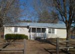 Foreclosed Home in Cedar Bluff 35959 860 COUNTY ROAD 725 - Property ID: 3570171
