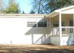 Foreclosed Home in Ozark 36360 429 PORTER ANDREWS RD - Property ID: 3570180