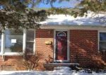 Foreclosed Home in York 17404 1841 ORANGE ST - Property ID: 3570281