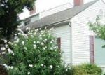 Marysville 43040 OH Property Details