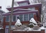 Foreclosed Home in Canton 44703 1422 OXFORD AVE NW - Property ID: 3570610