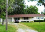 Foreclosed Home in Marion 43302 2466 GOODING RD - Property ID: 3570662